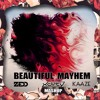 Kaaze vs Zedd - Beautiful Mayhem (XDirTY Mashup) [FREE DOWNLOAD]