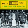 Best Woman - Vicent Ahehehinnou
