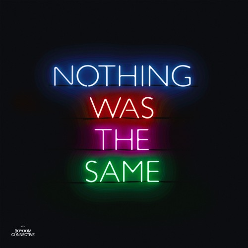 us & sparkles (feat Ryler Smith) - Nothing Was The Same (Ep Teaser)