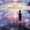 Download Virtual Riot Ft. PRXZM - In My Head (Noise Killerz Remix) Mp3