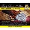 Pastor Steven Omotayo - Thirty Pieces of Silver (Off Takers & Of Givers) II