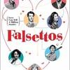 Canceling The Bar Mitzvah - Falsettos 2016