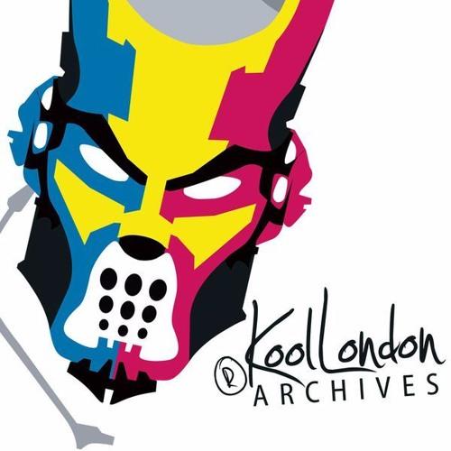 Missrepresent Kool London Shows