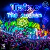 Tripo - The Anthem - ***FREE DOWNLOAD*** [Alien Records]