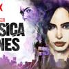 Jessica Jones Theme Cover