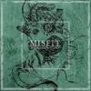 【AGR001】Blank Blood 【Aggression Audio -MISFIT-】