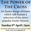 Easter Songs Of Praise 2017 - from Staple Hill Salvation Army