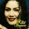 Rita Sugiarto - Semakin Sayang Semakin Kejam