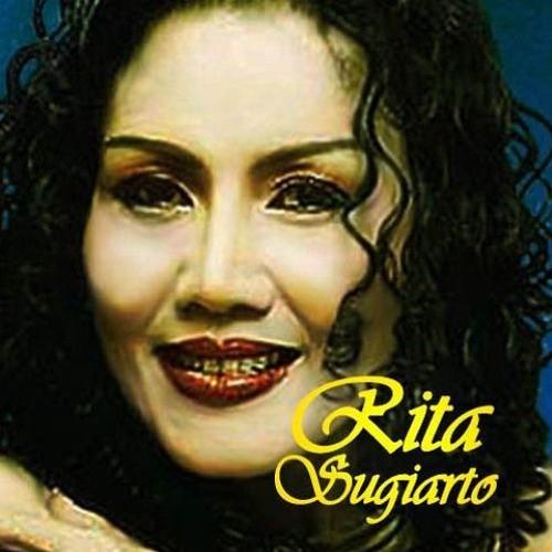 Rita Sugiarto - Oleh Oleh by muhamad nur | Free Listening on