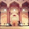 Download سورة يس تلاوة لاتوصف سبحان من وهبه هذا الصوت الشيخ غسان الشوربجي Mp3
