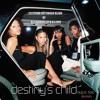 Destinys Child Ft Kurdo - Ya Salam My Bug A Boo [2 B Studio Edit DJ.CASHESCLAY & DJ.ZDeE]
