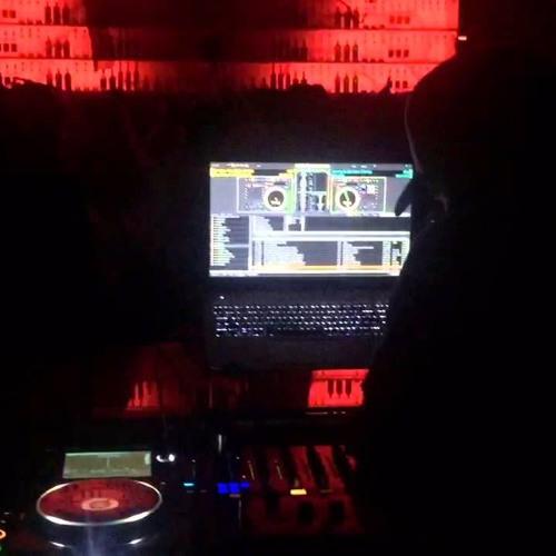 "DJ T3RBO's Friday Night Open House Dance Party #184 w Guest DJ ""Corey Jasper"""