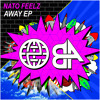 Away [Electrostep Network & Bass Ammunition EXCLUSIVE]