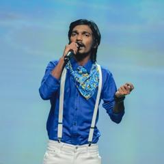 Mee Dhuniyeyge Enme Chaalu - Waheed