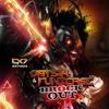 Datsik & Funtcase - Brock Out