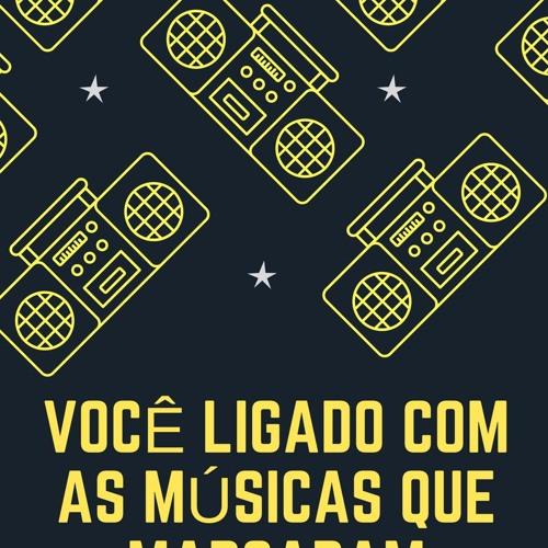 musicas do kool moe dee
