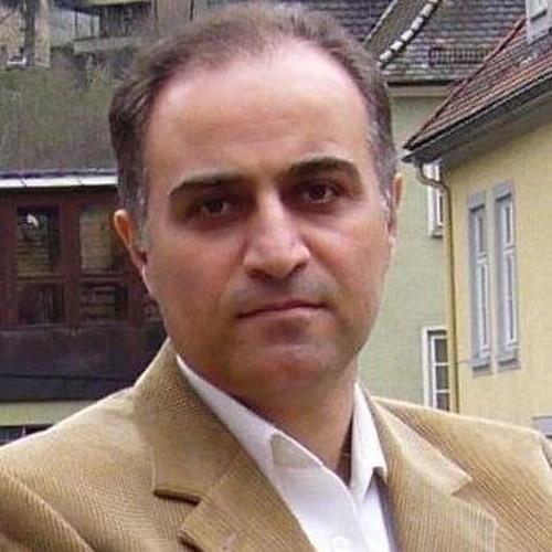 مثلث خیمه شب بازی انتخابات ریاست جمهوری رژیم آخوندها؛ شیاد(روحانی)، جلاد(رئیسی)، انحراف(احمدی نژاد)
