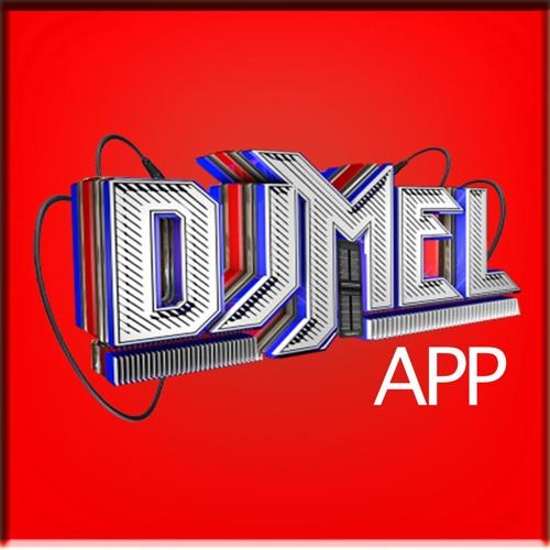 Reggaeton Mix 1 -  Apr2017 - DJ Mel