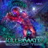 Killerwatts Vs Waio - Wake Up (2017 Deluxe Mix)
