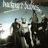 Backyard Babies - Minus Celsius - Guitar Cover