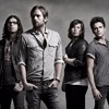 Kings Of Leon - Knocked Up (Mitch D Edit)