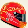 Supermode - Tell Me Why (Dj Danni Esse Bootleg Summer Remix)