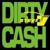 Adventures od Stevie V - Dirty Cash (Money Talks) (Pat Hickey, Drew Moreland Edit)