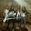 Little Mix - Grown Bangs (feat. Jessie J, Ariana Grande and Nicki Minaj)