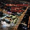 Trance Session (Episode 15)