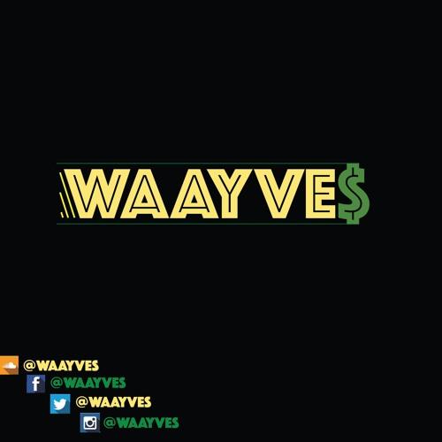 Skylow x Waayve$ x Lil Lime - Jus Bars (@waayves)