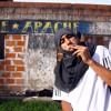 Tranza - (Jump up Dnb remix) - [Weedbass Krew] mp3