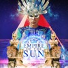 Kavarga Live, Episode 92: Empire Of The Sun