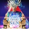 Kavarga Live, Episode 95: Empire Of The Sun