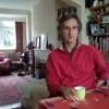 Neil Johns on Free Film Festivals