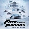 The Fate of the Furious - Trailer Song Bassnectar - Speakerbox ft Lafa Taylor