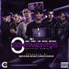 (70) 0 Sentimientos (Remix) ft. Baby Rasta, Noriel, Lyan, Darkiel, Messiah, Deejay Victor