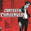 We'll be Damned if we do 1 more event w/ creators Cullen Bunn & Brian Hurtt(Contest of Challengers)