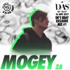 #InDasWeTrust on 5fm: Mogey Guest Mix [Download]
