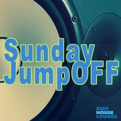 SundayJumpOff 04- 16- 2017