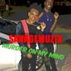 Murder On My Mind Melly Slowed Mp3