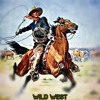Wild West ft. Zak