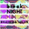 Break Night - Lost Chords