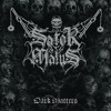 Sator Malus - Endless Cycles Of Life And Death Feat. IX of Urfaust