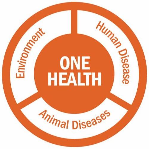 Dr. Susan McLellan, Ben Norton, Samantha McKenzie, and Michael Bates: One Health