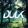 DULKd #14 - Artificial DJ