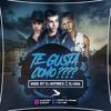 Te Gusta Como (Mix. By DJ Arturex Y DJ Kris) (By JGalvez) (WWW.ELGENERO.COM)