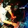 Hey DJ - CNCO Ft. Yandel Remix Dj Gerard (intro) Portada del disco