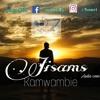 jisams_kamwambie_(remix)_mwambie_Baraka Ft Ben Pol   Cover