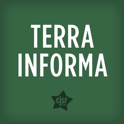 Terra Informa - Do It Yourself! A Tool Library Adventure