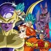 Dragon Ball Super Opening 1: Chouzetsu Dynamic! English Cover By: Mark de Groot (JorporX)